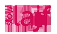 slowlajf-logo-02